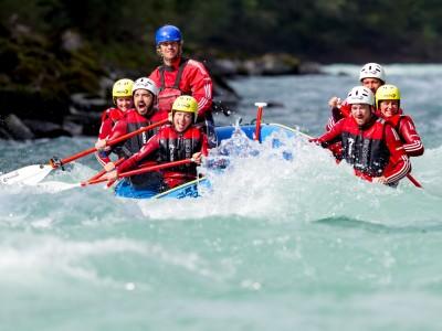 rafting_area47-kopie